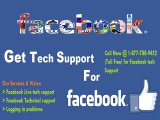#1-877-788-9452#|||||Facebook Customer Support number