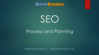 Website Designers Orange County - www.websitepromoters.com