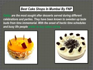Order and Send Designer & Cup Cakes Online