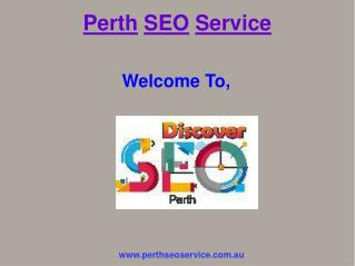 Internet Marketing Perth | Internet Marketing Services Company | Internet Marketing Agency