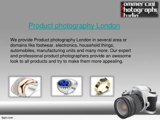 Product ,Jewelry Photography And Fashion Photographer London