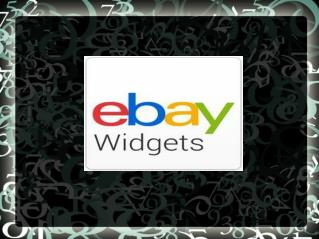 Free Templates For Ebay Sellers At Edeetion