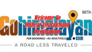 Best Uttarakhand Hotels in Offbeat Uttarakhand Destinations
