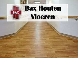 Houten Vloeren | Houten Vloer