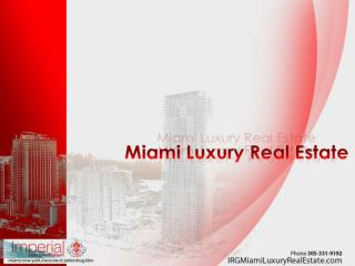Bal Harbour Real Estate - 9701 COLLINS AV # 1003S, FL
