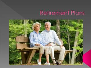 Planning for retirement? Is Rs 1 crore sufficient?
