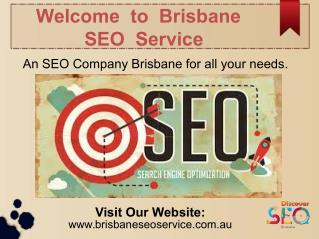 ORM  Services Brisbane | Online  Reputation  management | SEO  Company Brisbane