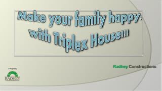 this is the text that will type when you click your cursor on a form field, then clickMake your family happy, with Tripl