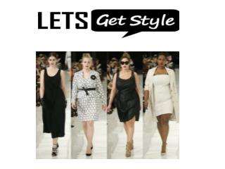 Online shopping with lets get style|Online summer collection- letsgetstyle.com
