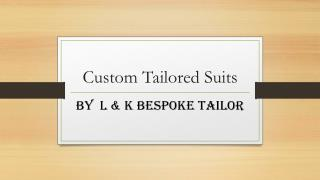 best suits in hong kong, tailor made suits in hong kong, top tailors in hong kong, bespoke shirts online, custom mens sh