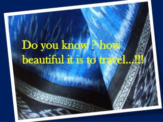 Best Taxi Services in Bhubaneswar by Visakha Travels