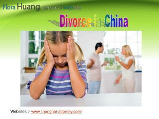 Hire Best Divorce Lawyer for Qucik Divorce