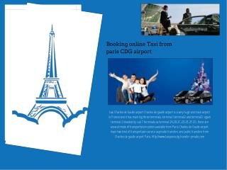 http://www.taxipariscdg.transfer-private.com/