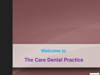 Best Dentist in London