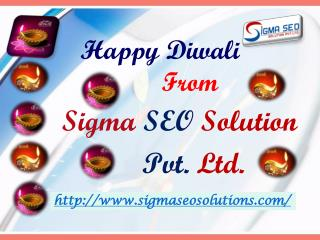 Best seo service and web design company in gurgaon