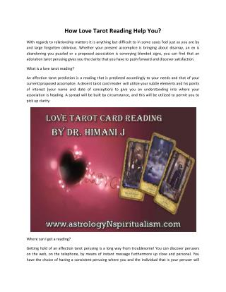 Tarot Card Reader in Jaipur India | Time Calculation Technique
