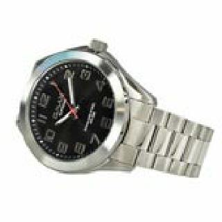 Mens  watches , Wrist watches for men ,best watch brands for men ,Day date watch.