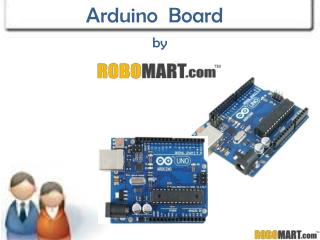 Arduino Uno Online Shopping India