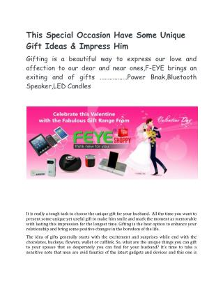 Corporate Gifts diwali offer get 50% off at feyeshoppy in india