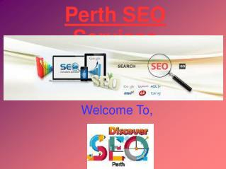 internet marketing services | online marketing agency
