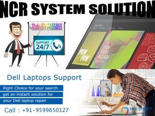 Laptop Repair Center in Noida