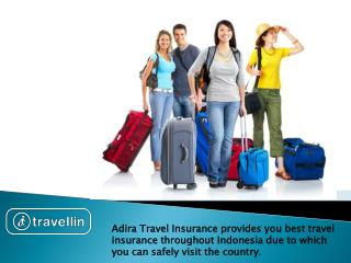 Best Indonesia Travel Agency