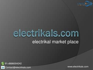 Buy Fluke Electrical Products Online at Best prices in India | Electrikals.com