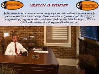 Attorney in knoxville