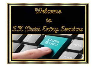 Foremost Data Conversion Services