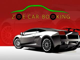 Rent A Car With Driver | Jakarta Transport
