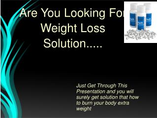 Phen375 Ultimate Weight Loss Pills