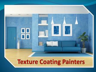 How Painters in Sydney Can Ease Your Pain