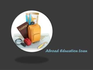 Generation Study Abroad: What it Means for You