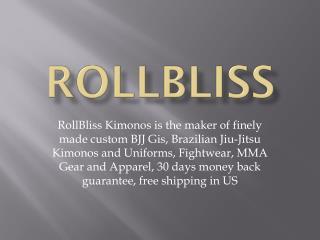 JiuJitsuGis, BJJ Gis, Belts and MMA Apparel and Gear