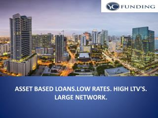 Get Hard Money Rehab Loans Fort Lauderdale