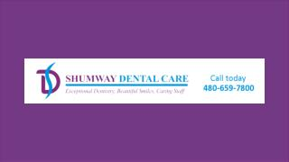 Are You At Risk For Gum Disease