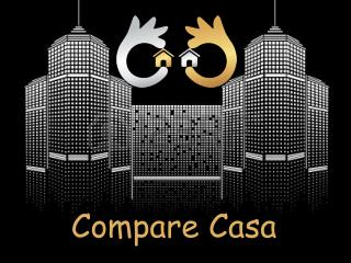 Compare Casa