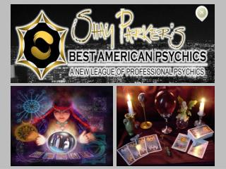 Best Psychics Directory - Best American Psychics