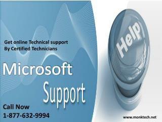 Microsoft Support Number || 1-877-632-9994 || Microsoft Support