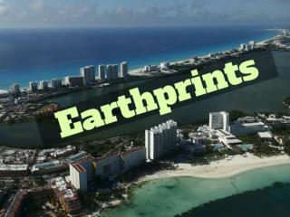 Earthprints