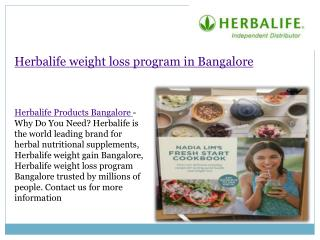 Herbalife Nutrition Bangalore  Herbalife Products Distributor Bangalore Koramangala BTM Layout