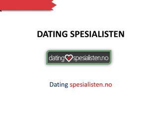 Datingsider