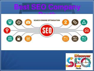 Google Penalty recovery | Best seo company perth