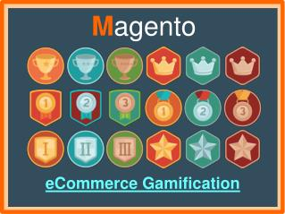 Magento eCommerce Gamification Extension By Ecomextension