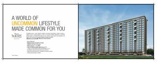 Veena Serenity by Veena Developers at Chembur Mumbai