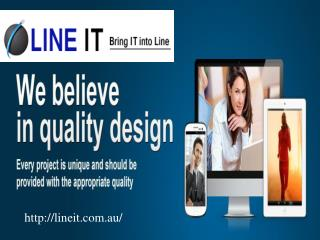 Website Designing Perth