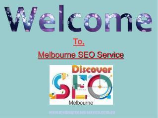 SEO Melbourne | web marketing experts Melbourne