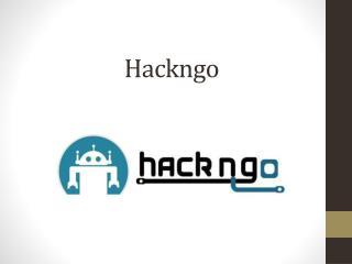 http://hackngo.com