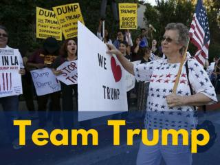 donald trump rockets into nashville for The president lashed out at opponents old and new at the campaign rally for nashville senate  trump rips into  president donald trump lashed out at dying .