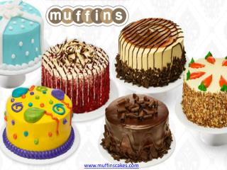online cake and flower delivery in vadodara/Baroda